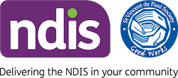 VinniesLAC Logo