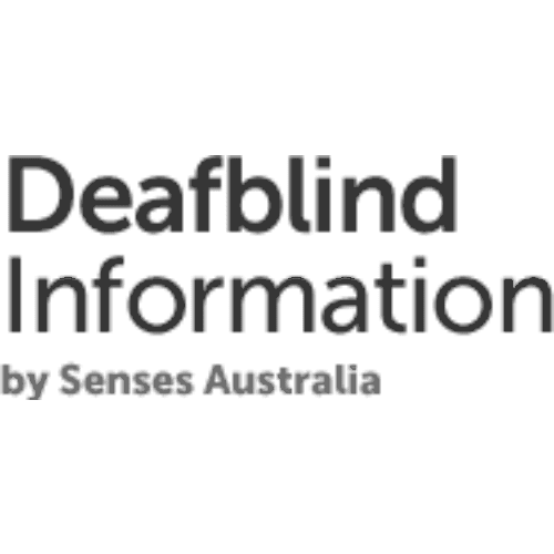 Deafblind Information