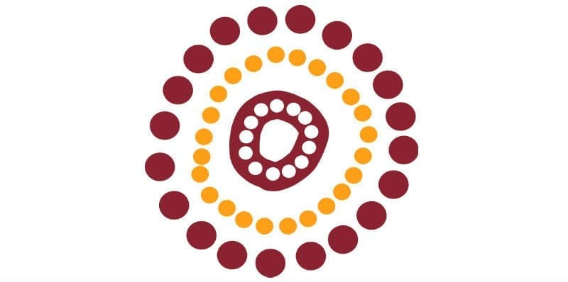 Ungooroo Aboriginal Corporation Drop-in Session