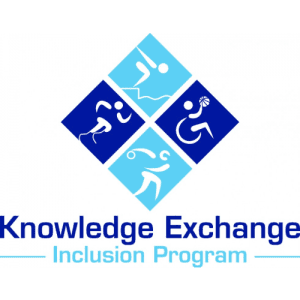 Knowledge Exchange Inclusion Program
