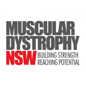 Muscular Dystrophy Peer Connect