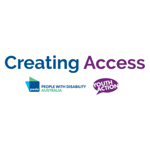 Creating Access