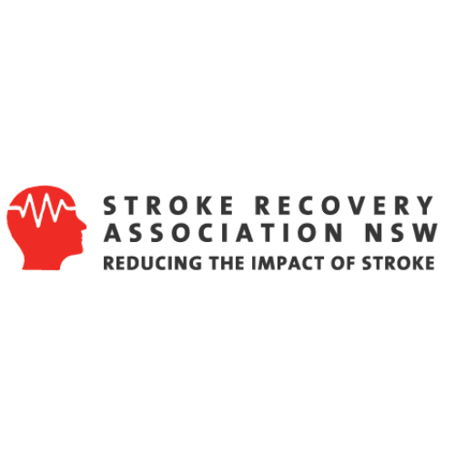 Stroke Recovery Clubs