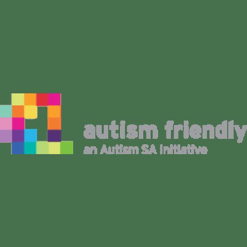 Autism Friendly Charter