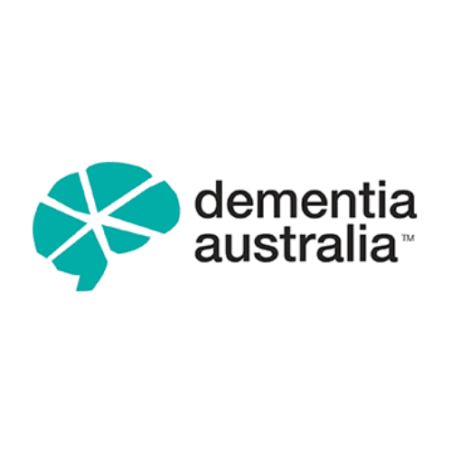 Younger Onset Dementia and the NDIS