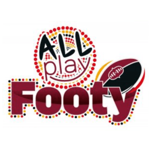AllPlay BettaFooty