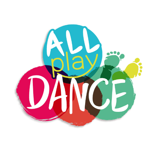 AllPlay Dance
