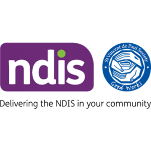 NDIS Booklets and Factsheets