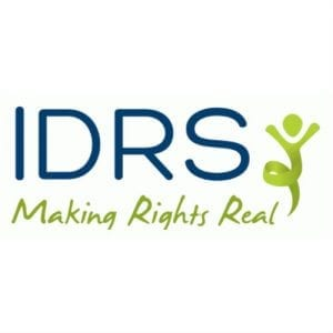 Intellectual Disability Rights Services