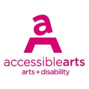 Accessible Arts
